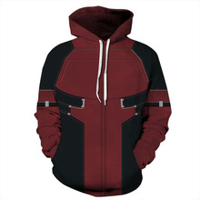Nashion 3d Print Hoodies Men/Women Thin Cool Sweatshirts Grimace Cat Hooded  harajuku Hip Hop