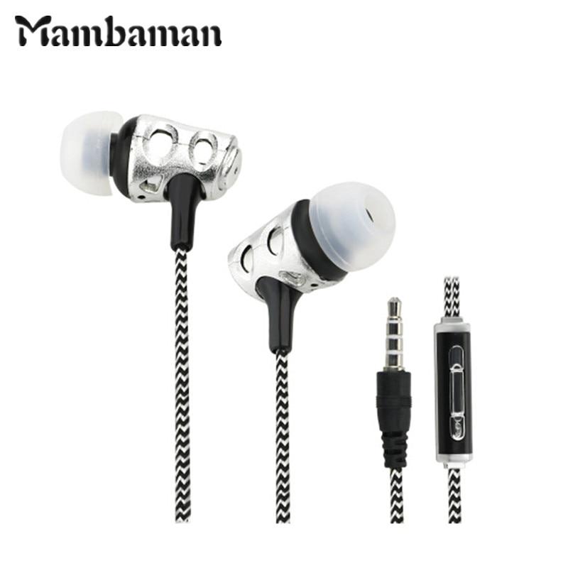 все цены на ME14 Sport Earphones Universal 3.5mm Earphone for xiaomi smartphone Samsung phone iPhone 6 MP3 VS Bluetooth Headset онлайн