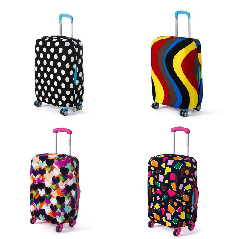 Online Get Cheap 28 Inch Suitcase -Aliexpress.com | Alibaba Group