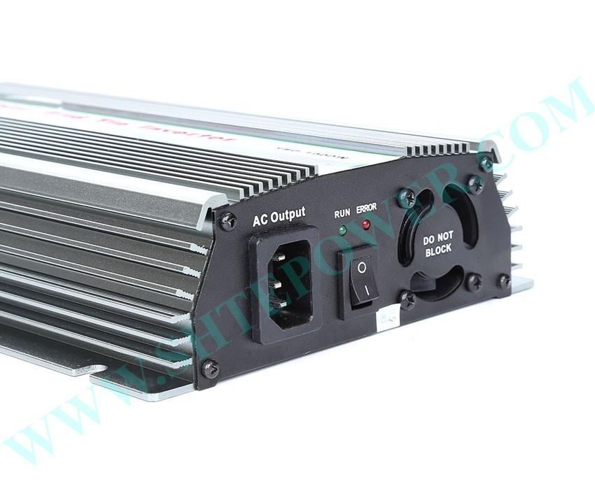 TEG-800W1000W AC