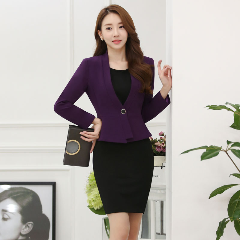 Compare Prices on Dress Suit Ladies- Online Shopping/Buy Low Price