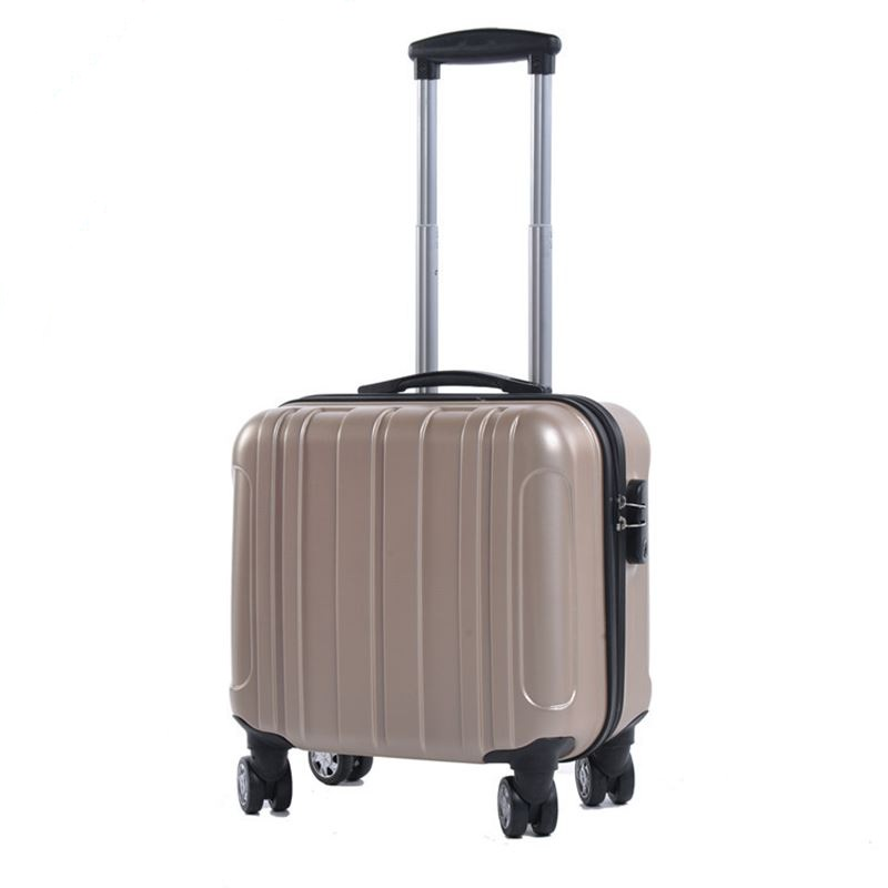 Popular 17 Inch Luggage-Buy Cheap 17 Inch Luggage lots from China ...