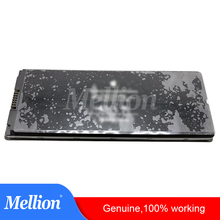 Laptop Battery A1185 for Apple MacBook 13″ A1181 2018 Year Brand New Genuine Notebook Battery