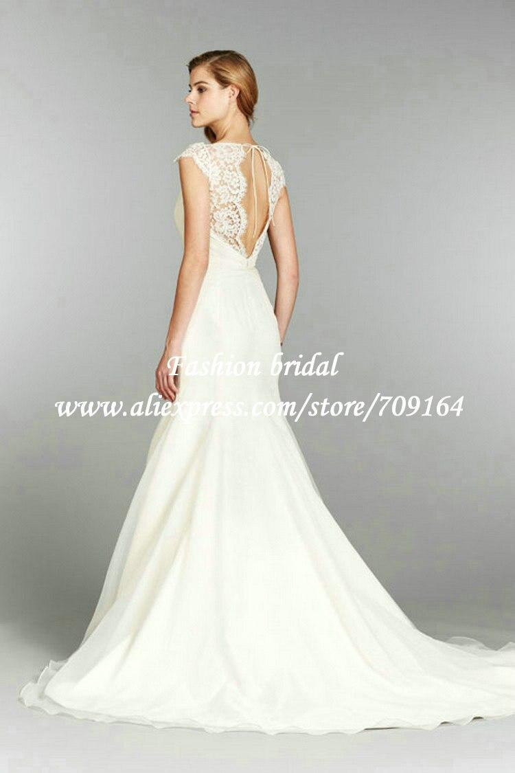 Charmant Jahrgang 1920 Hochzeitskleid Bilder - Hochzeit Kleid Stile ...