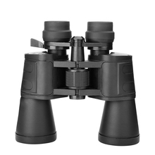 Outdoor Binocular Telescope 10-180x100 Black HD Long range Zoom Binoculars lll Night Vision Professional Hunting Camping Tools 12x magnify hd binocular telescope 12x25 waterproof long range professional hunting hd powerful binoculars light night vision
