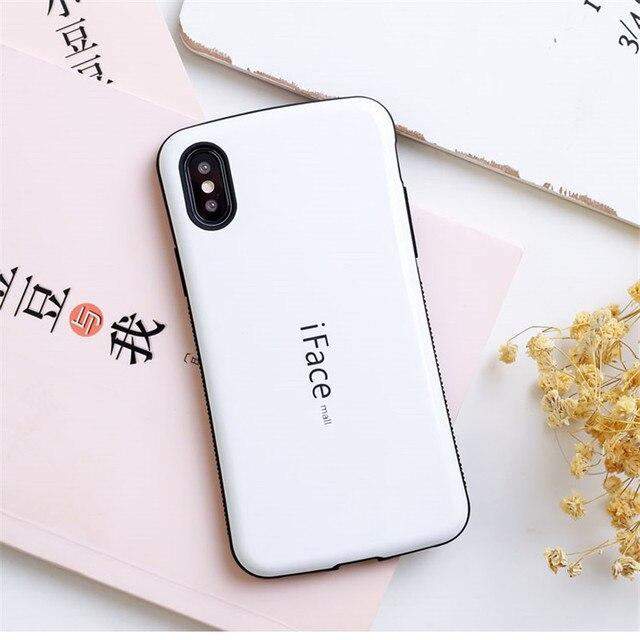 iphone x coque mignon