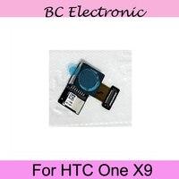 Original 1pcs Original new Rear Camera Big Back Camera Module Flex Cable for HTC One X9 Free Shipping
