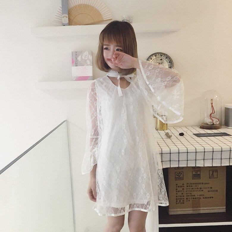 modelos de vestidos doll