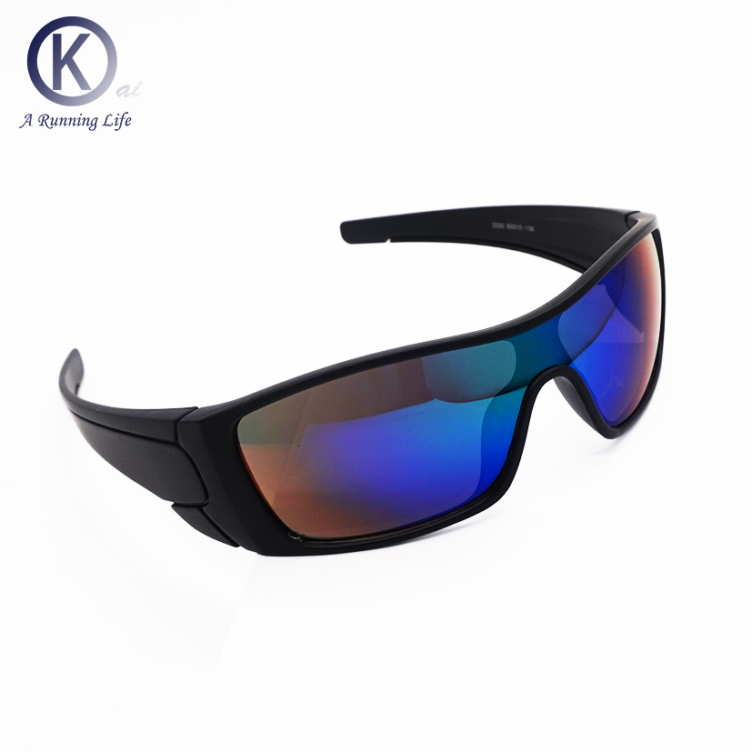 Quality Skiing Goggles Outdoor Sunglasses Sports Goggles Cross-country Skiing UV400 Outdoor Sunglasses Riding Windproof