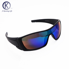 Quality Skiing Goggles Outdoor Sunglasses Sports Goggles Cro