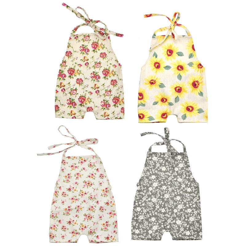 Blanket Sleepers New 2018 Bathrobes Wrap Newborn Photography Props Baby Photo Shoot Accessories Handsome Appearance