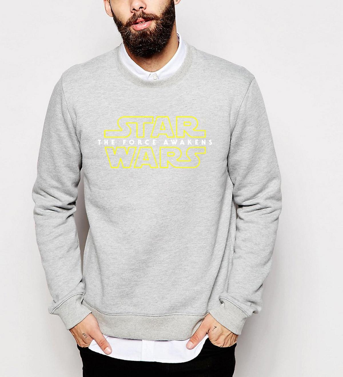 45c677648 Carta impressão camisolas venda quente dos homens 2017 outono inverno manga  comprida hoodies hip hop streetwear com capuz fatos de treino de marca
