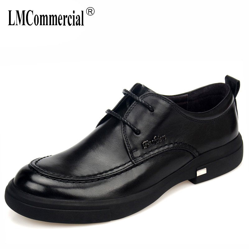 High Quality Genuine Leather casual shoes mens soft bottom summer business dress mens shoes mens luxury shoes men designer shoesHigh Quality Genuine Leather casual shoes mens soft bottom summer business dress mens shoes mens luxury shoes men designer shoes