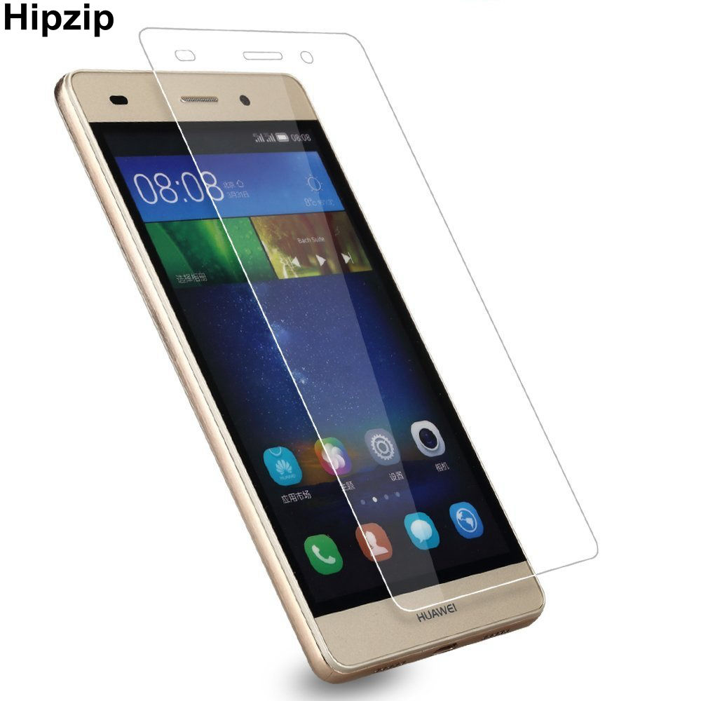 Free Shipping 9H Tempered Glass For Huawei P8 Lite ALE-L21 5.0inch 2015 2016 Screen Protector Protective Film For Huawei P8LiteFree Shipping 9H Tempered Glass For Huawei P8 Lite ALE-L21 5.0inch 2015 2016 Screen Protector Protective Film For Huawei P8Lite