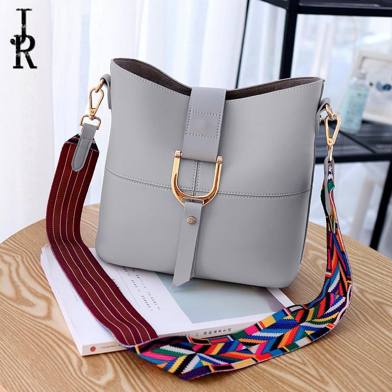 Luxury Ribbon font b Handbags b font font b Women b font messenger font b Bags