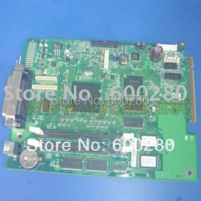C8140-67093 Main PC assembly for the HP officejet 9110/9120/9130 printer part