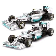 6 Spielzeug Formel 44