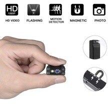 A3 Mini HD Digital Camera