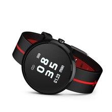 696 V06S умный браслет с измерения давления Фитнес трекер запястье