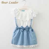 2015-New-girls-cute-dress-white-princess-belt-denim-dress-sleeveless-cotton-summer-dress-lovely-baby.jpg_200x200