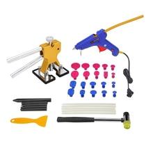 Repair Puller Gun Hammer