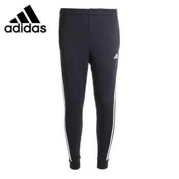Original New Arrival  Adidas ESSENTIALS Men's Pants  Sportswear - DISCOUNT ITEM  30% OFF All Category