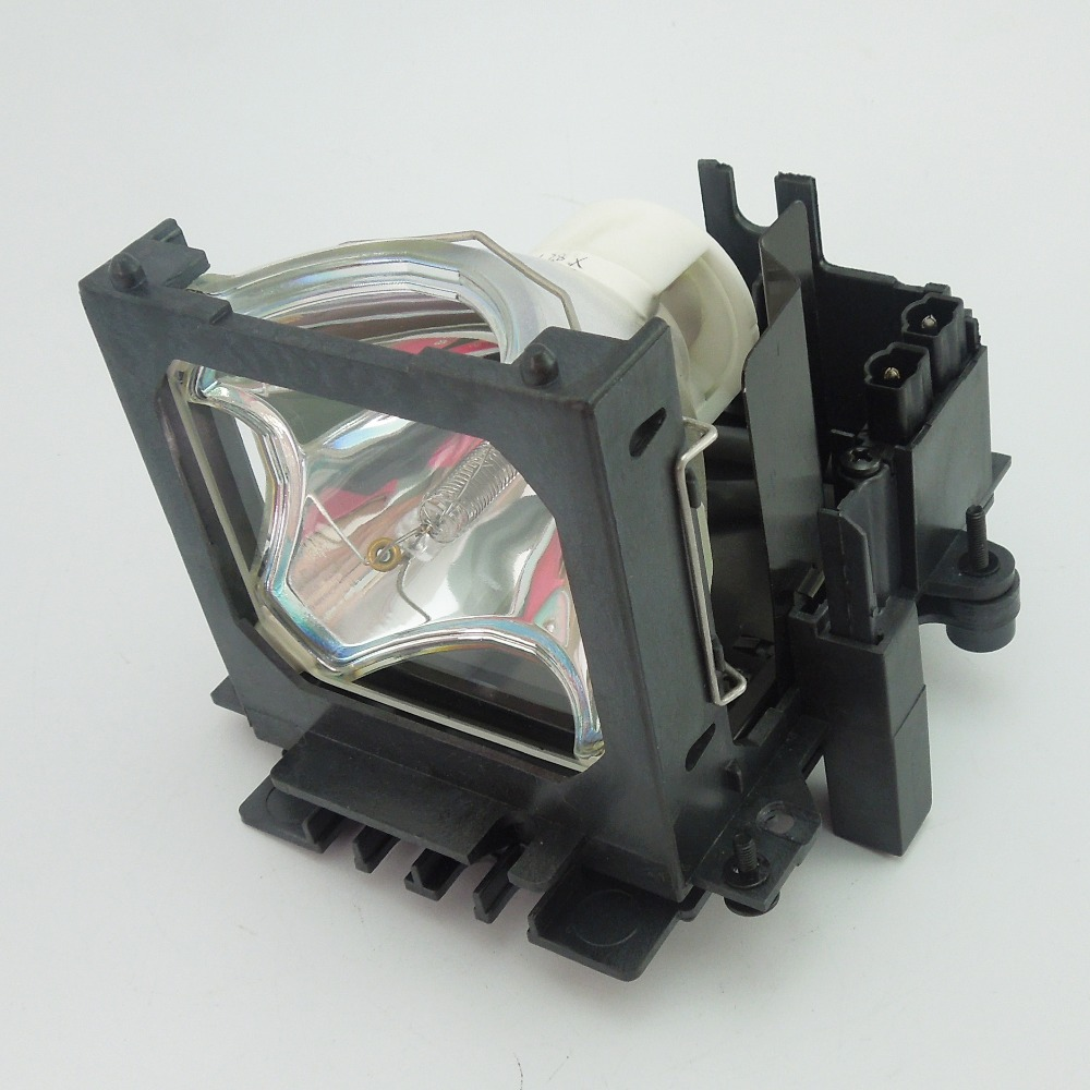 High quality Projector lamp DT00591 for HITACHI CP-X1200 / CP-X1200W / CP-X1200WA with Japan phoenix original lamp burner projector lamp dt00431 for hitachi cp s380w cp s385w cp sx380 cp x380 cp x380w cp x385 with japan phoenix original lamp burner