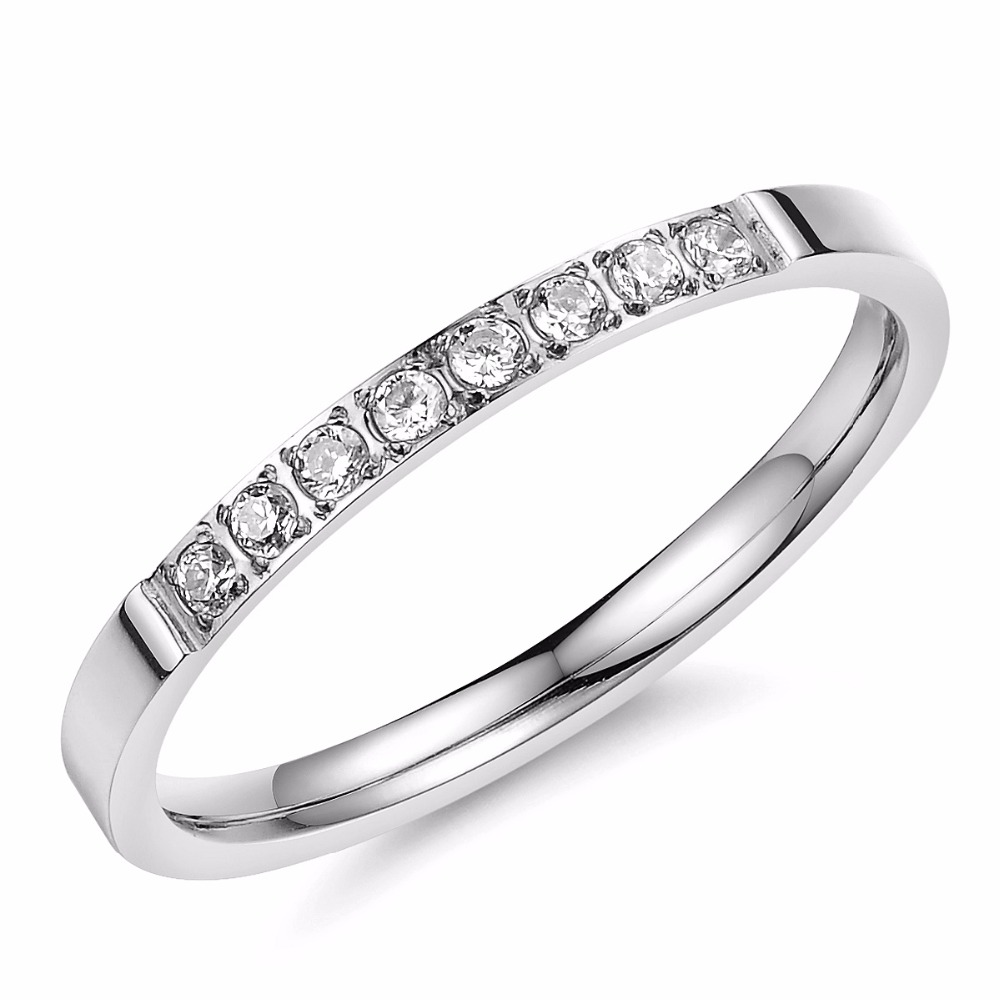line Buy Wholesale simple engagement ring from China simple