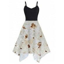 695246532651 Compra mexican dresses for sale y disfruta del envío gratuito en ...