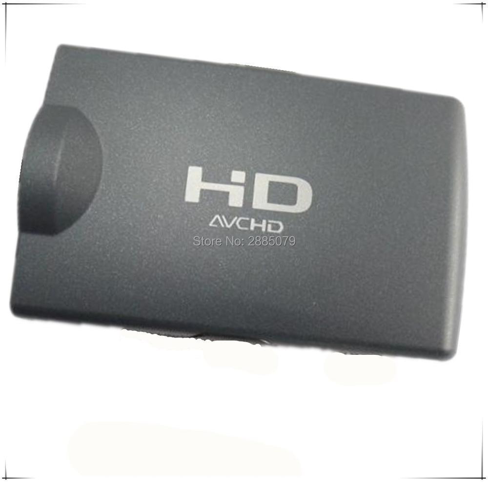 HDR-AX2000E AX2000