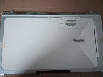 15.6'' LTN156AT19 LTN156AT19-001 For SAMSUNG NP300V5A 550P5C NP300E5A Laptop LCD SCREEN 1366*768 LVDS 40pin