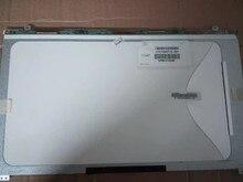 """15.6"""" LTN156AT19 LTN156AT19-001 For SAMSUNG NP300V5A 550P5C NP300E5A Laptop LCD SCREEN 1366*768 LVDS 40pin"""