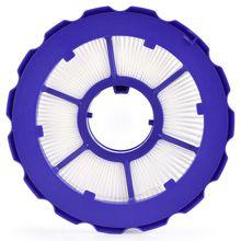 For Dyson Dc50 Post Motor Hepa Filter hepa motor
