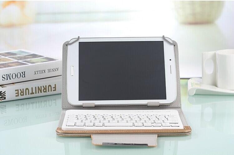 Original PU Leather Keyboard Case For cube u65gt Tablet PC for cube talk9x u65gt keyboard case for cube talk9x 2016 bluetooth keyboard case for 8 cube iwork8 ultimate tablet pc cube iwork8 ultimate keyboard