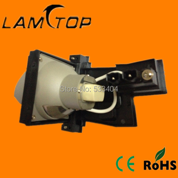 FREE SHIPPING  LAMTOP original   projector lamp with housing  SP-LAMP-042  for  IN3104/IN3108 free shipping lamtop original projector lamp with housing sp lamp 042 for in3184 in3188