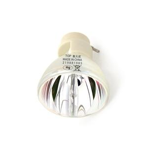 Image 2 - Jidacheng compatibel voor SP.8VH01GC01 Projector Lamp BL FP190E Voor Optoma S312/S316/X316/EH200ST/HD141X/GT1080 /DH1009 Projector