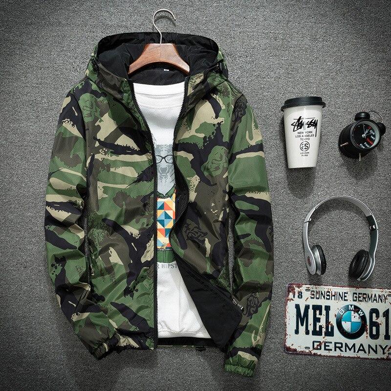 Großhandel camouflage 6xl Gallery Billig kaufen camouflage