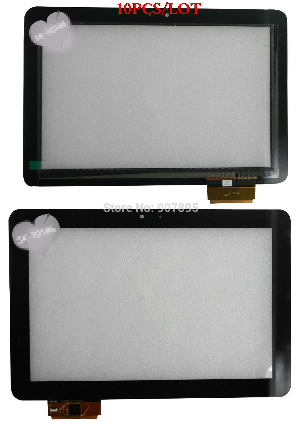 10pcS ACE 10inch ACE-CG10.1A-223-Fpc TYT FPDC-0085A-1 10.1inch capacitive touch screen panel  tablet pc touchscreen 10 1 inch sg6179 fpc