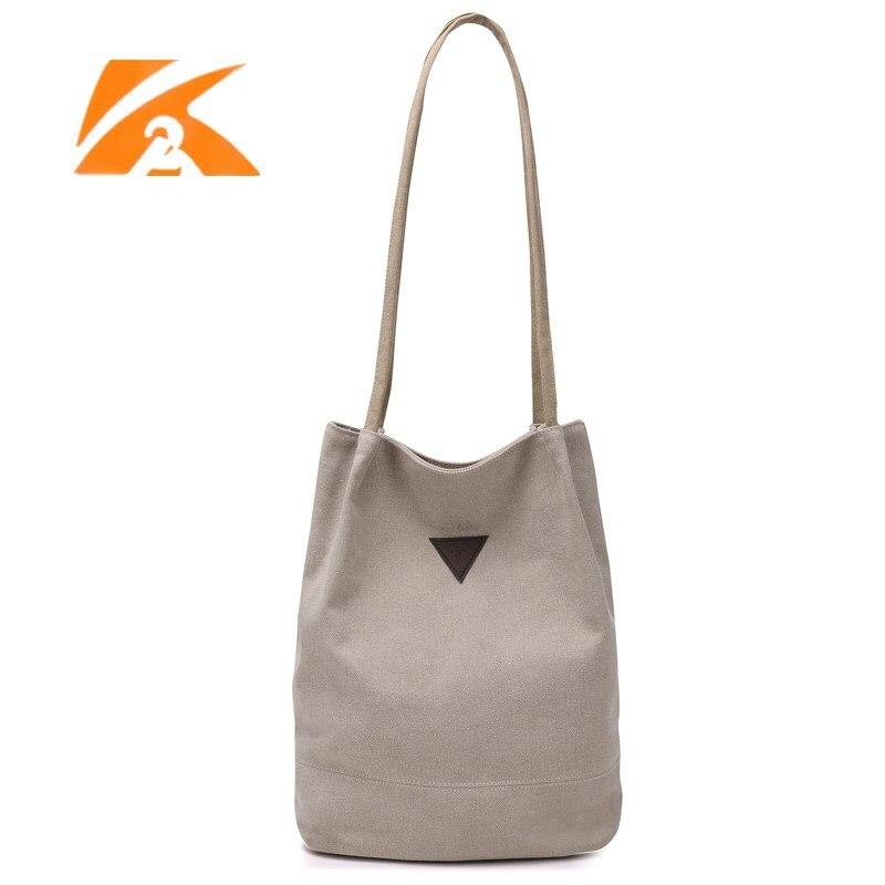 Online Get Cheap Big Handbag with Shoulder Straps -Aliexpress.com ...