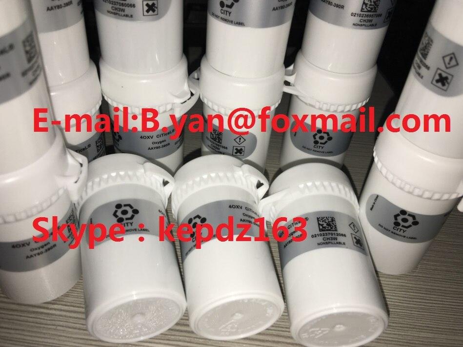 FREE SHIPPING 10PCS 100 new BW CITY oxygen sensor 4OX V 40XV 4OX 2 4OXV 2