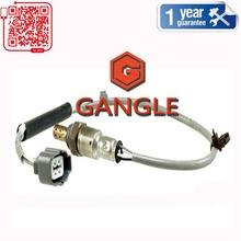 36532-PZX-004 234-4353 Oxygen Sensor For 06-09  HONDA S2000
