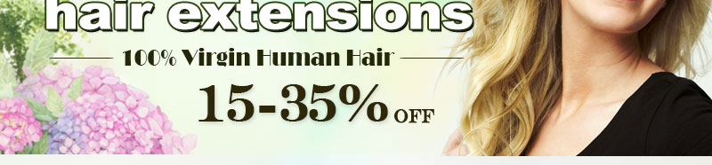 clip in human hair extensions_42