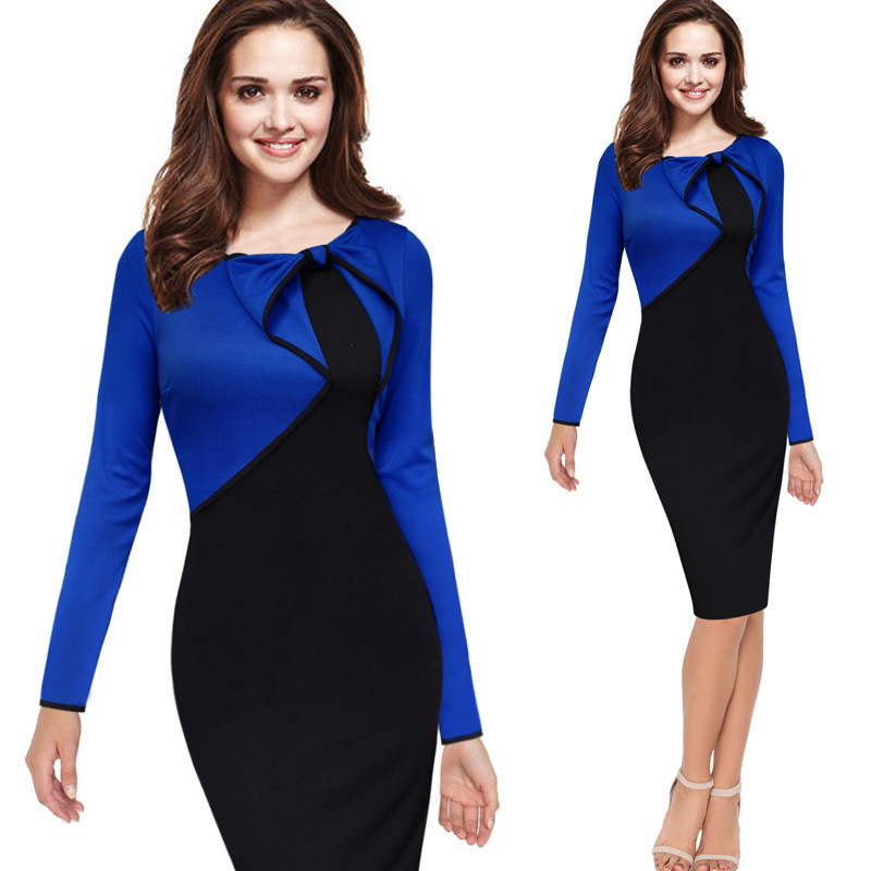 Office Work Dresses Designs