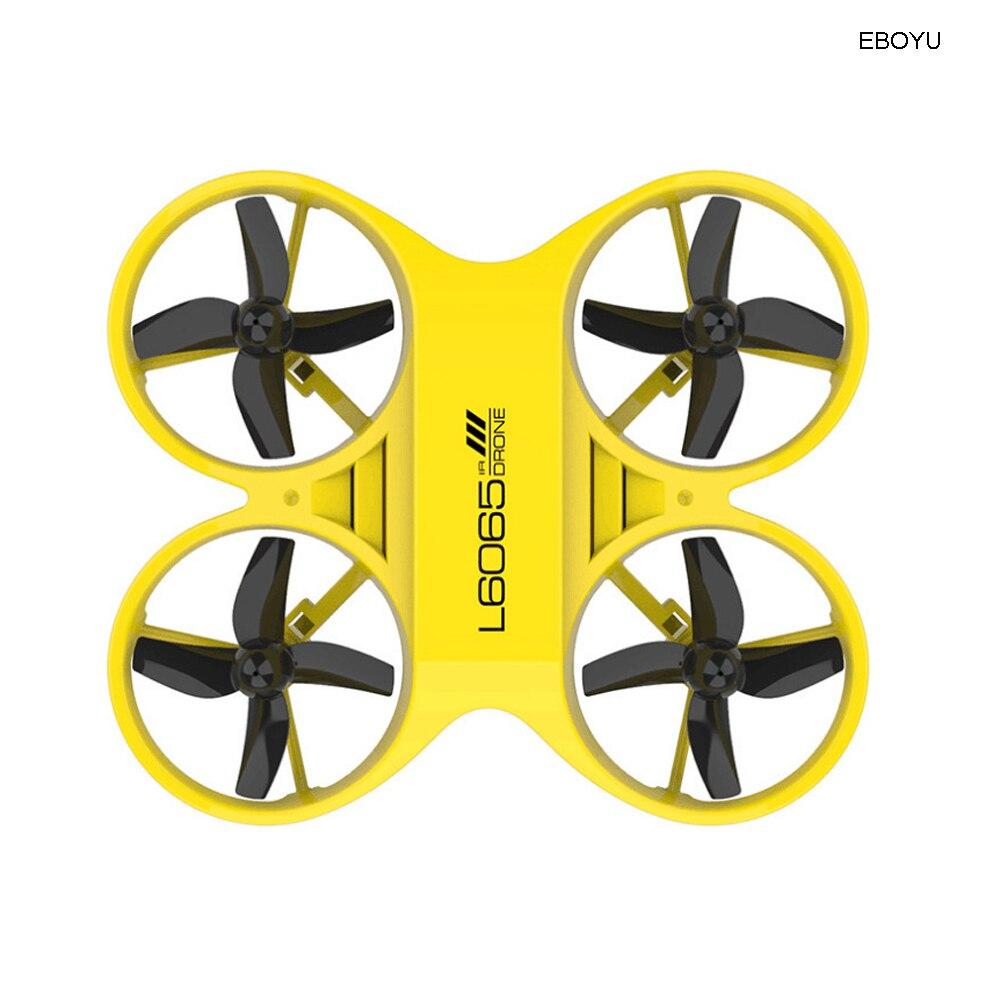 LISHITOYS Drone Children Mini 2