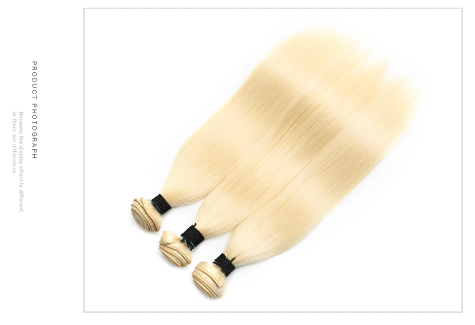 613 blonde weave (2)