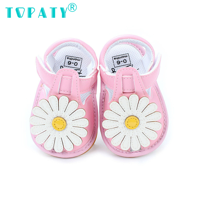 9341a3cbbd123 Baby Girls Shoes slippers sapato bebe menina sapatos de Bebe Toddler Shoes  vestido infantil menina sapatinho Summer calcados