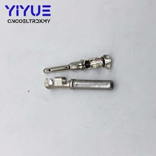 20set DT 1062-16-0122 / 1060-16-0122 Crimp Terminal Size 14-20 AWG Deutsch Pin Female Male