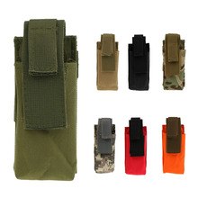 Holder Pouch Tactical-Shears Belt Hunting-Accessories Nylon Camping Tourniquet 600D