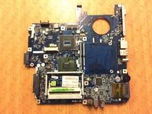 JDW50 LA-3771P MBAH302001 MB.AH302.001 For Acer 5310 5710 laptop motherboard integrated graphics ddr2 Free Shipping 100% test ok недорго, оригинальная цена