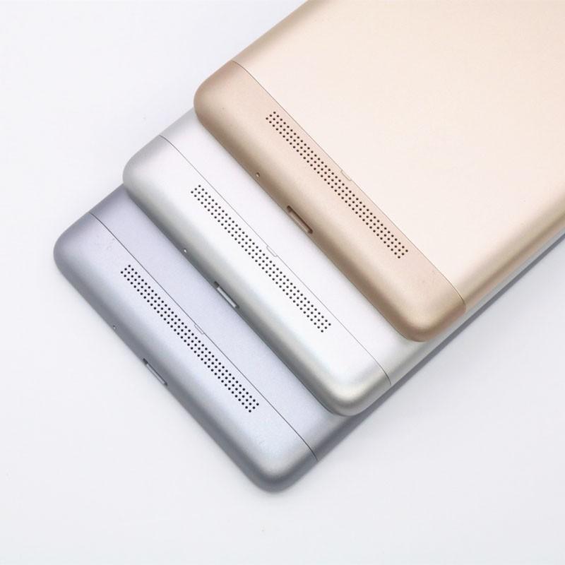 Redmi-3S-Housings-Offical-Original-aluminum-Cover-for-Xiaomi-Redmi-3S-Case-Replace-Battery-Housings-Back